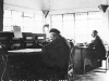 01-05-Dispatching Cholet-1936