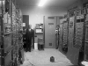 07-04-Station d\'essais des Tanneurs