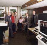 Le palier SIRC (1976 -2010)