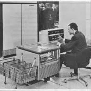 Le premier palier de dispatchings transport en france (1967-1988)