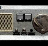 Téléalarme 50 Hz