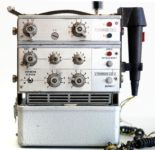 Radio Téléphone- ERA 623 CSF