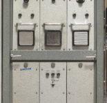 relais radio TRT