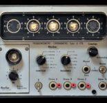 fréquencemètre ROCHAR