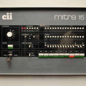 mitra15