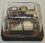 relais telephonique LMT