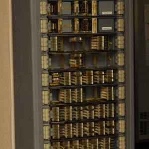 Télécommande CGCT Système IV
