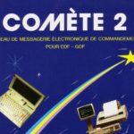 23-05-Plaquette_COMETE_2 rognée