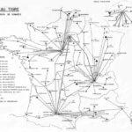 réseau tigre